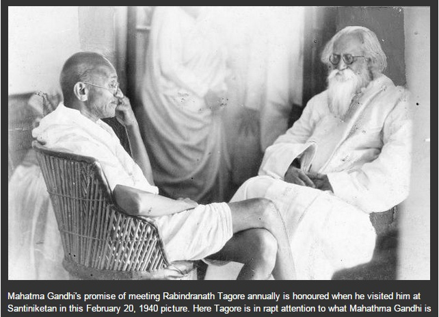 educational philosophies of r n tagore and m gandhi The tagore gandhi debate on matters of truth and untruth sophia studies in cross cultural philosophy of traditions and cultures on peoplescommclinicorg, this is only ebook generator result for the preview.